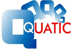 QUATIC (International Conference on the Quality of Information and Communications Technology)